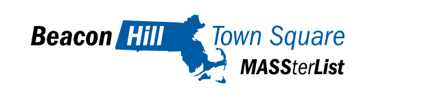 Beacon Hill Town Square Logo